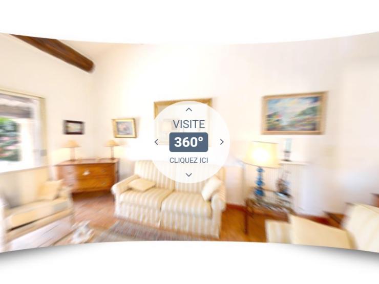 La Visite virtuelle à 360° : Valorisation de votre bien immobilier & gestion de la distanciation